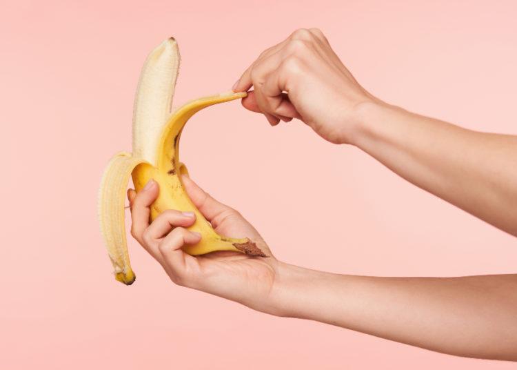 Usos de esta fruta en artículos personales y cocina
