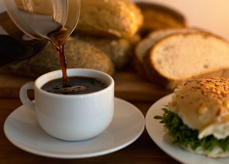 El alimento ideal para desayunar, merendar y cenar