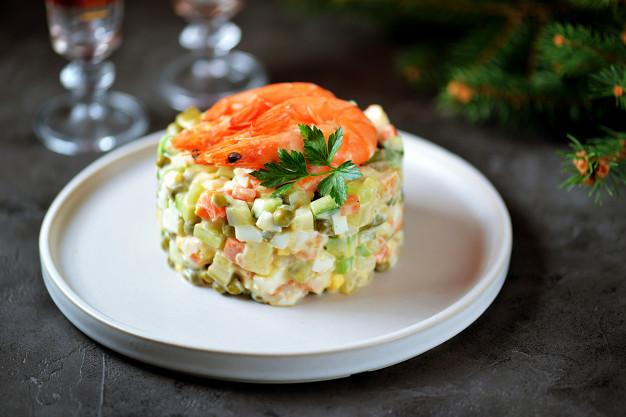 Comida para Semana Santa: prepara un menú delicioso y sin carne con algunas de estas comidas