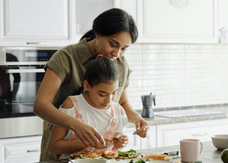 Recetas con pescado para toda la familia en Semana Santa