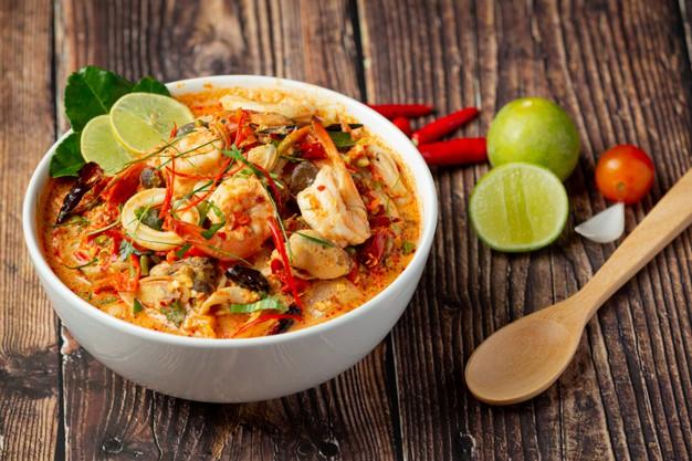 Recetas para la cuaresma: prepara un menú delicioso y sin carne con algunas de estas comidas