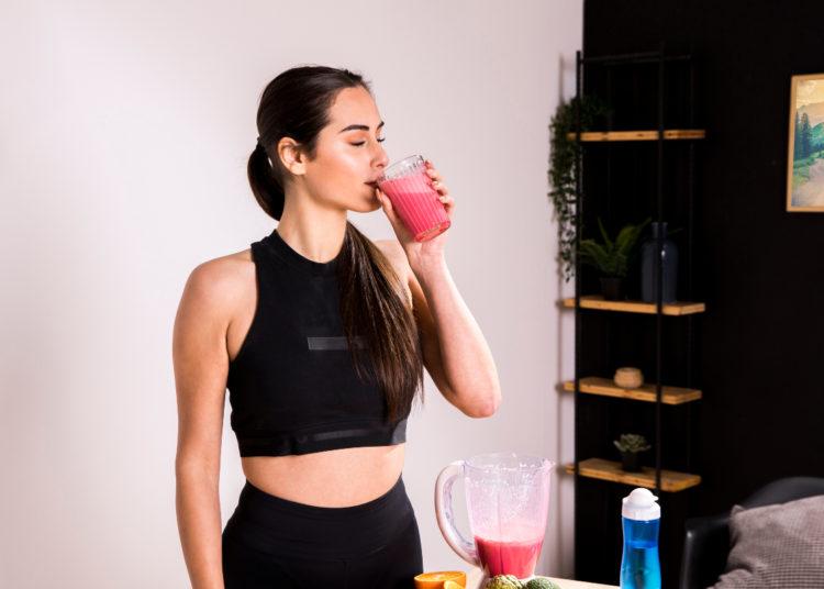 ¿Cómo bajar de peso a tu ritmo sin perjudicar tu salud?
