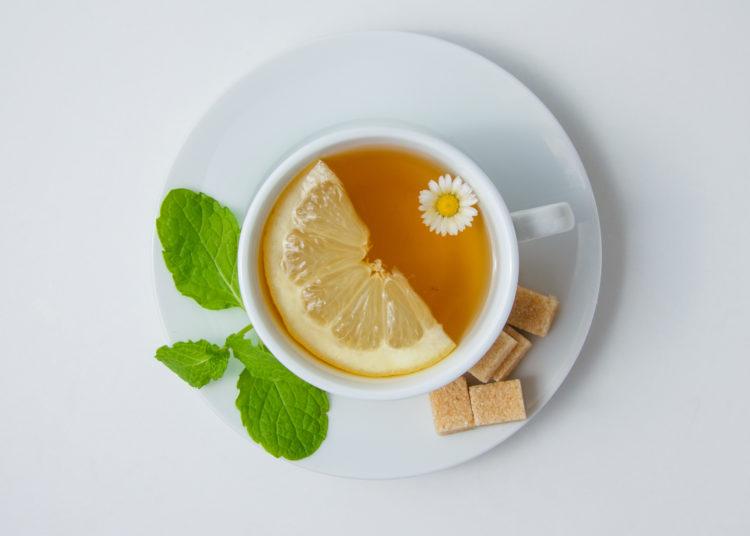 Rituales de bienestar para una vida más plena y feliz