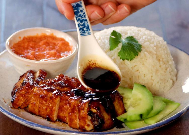 Tofu BBQ: aprende a hacer el mejor acompañante para tus comidas veganas