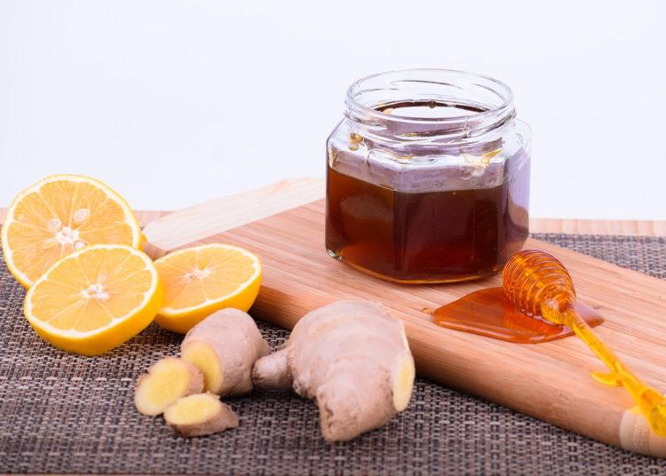 Beneficios del jengibre, propiedades nutritivas y cuándo tomarlo para mejorar tu salud