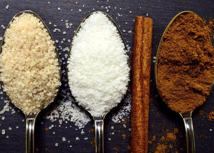 Usa dosis mínimas en las mezclas o recetas que consumas