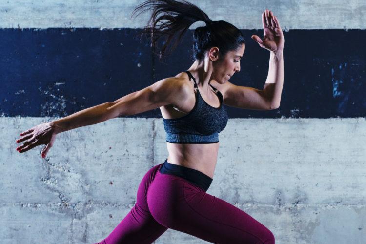 Ejercicios para tonificar las piernas y muslos de manera efectiva: son aptos para principiantes