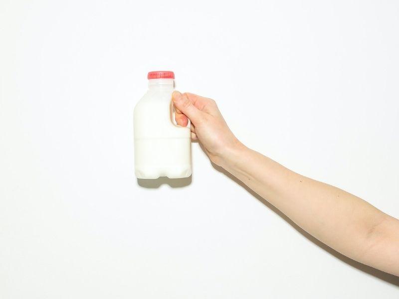 ¿Por qué comer yogur griego es importante para tu salud?