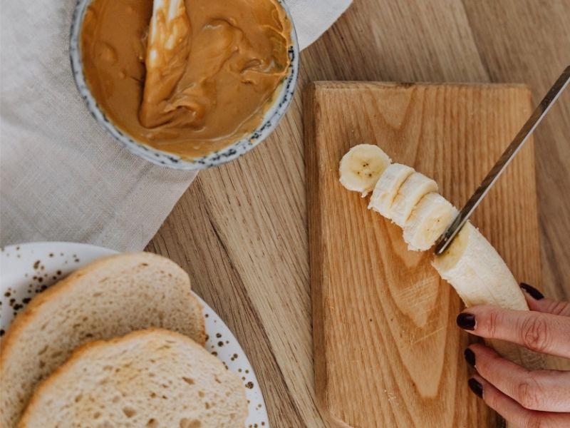 Pan de cereales: ideas creativas y divertidas para acompañarlo
