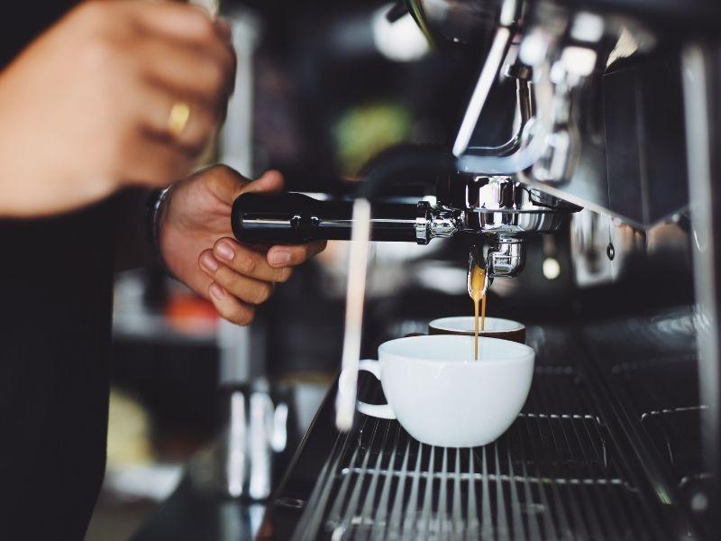 Mito o realidad: ¿Tomar café afecta tu salud?